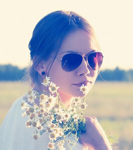 beauty-daisy-flowers-413